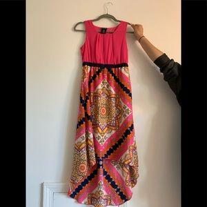 Dresses & Skirts - Beautiful high low dress